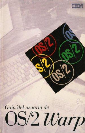 Manual de OS/2